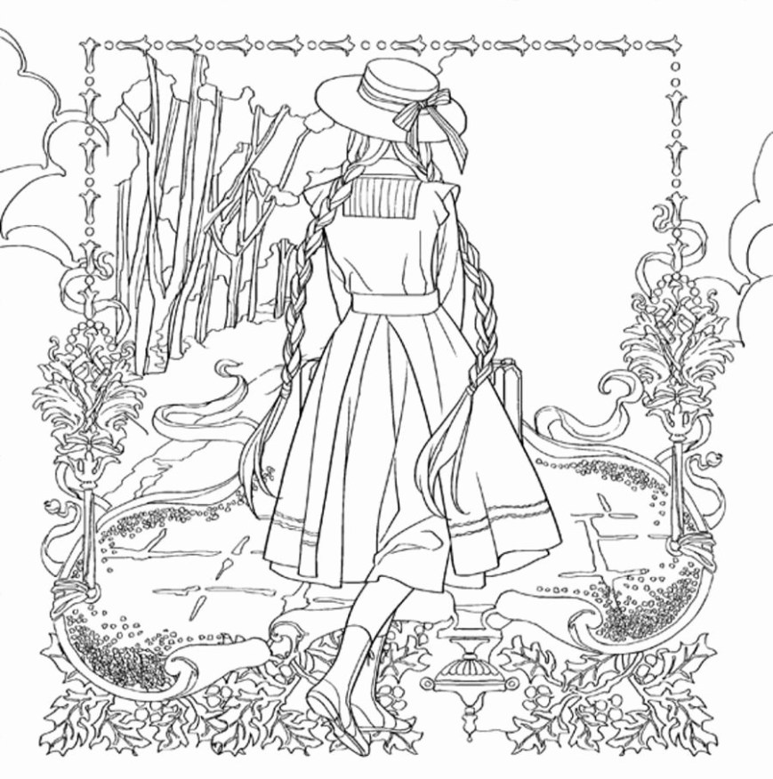 Aurora Coloring Pages Coloring Pages Princess Aurora Coloring Page Printable Pages Elsa