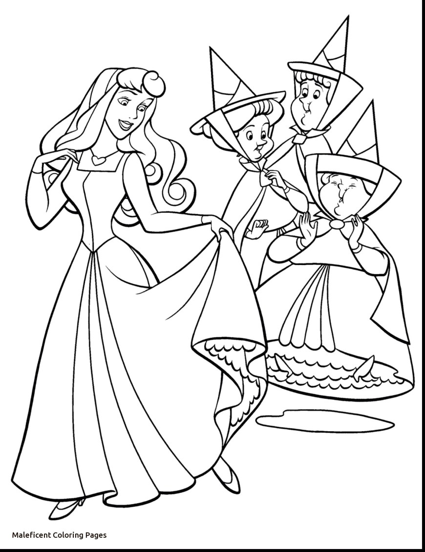 Aurora Coloring Pages Disney Princess Coloring Pages Sleeping Beauty Level Princess Aurora