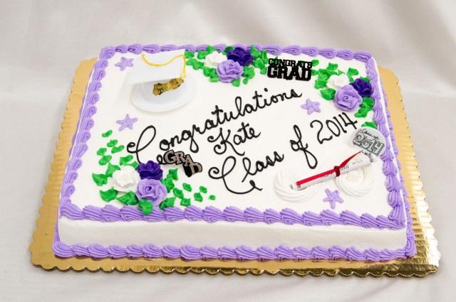 Bakery Birthday Cakes Bakery Cakes Custom Cakes Cake Decorator Cake Decorating