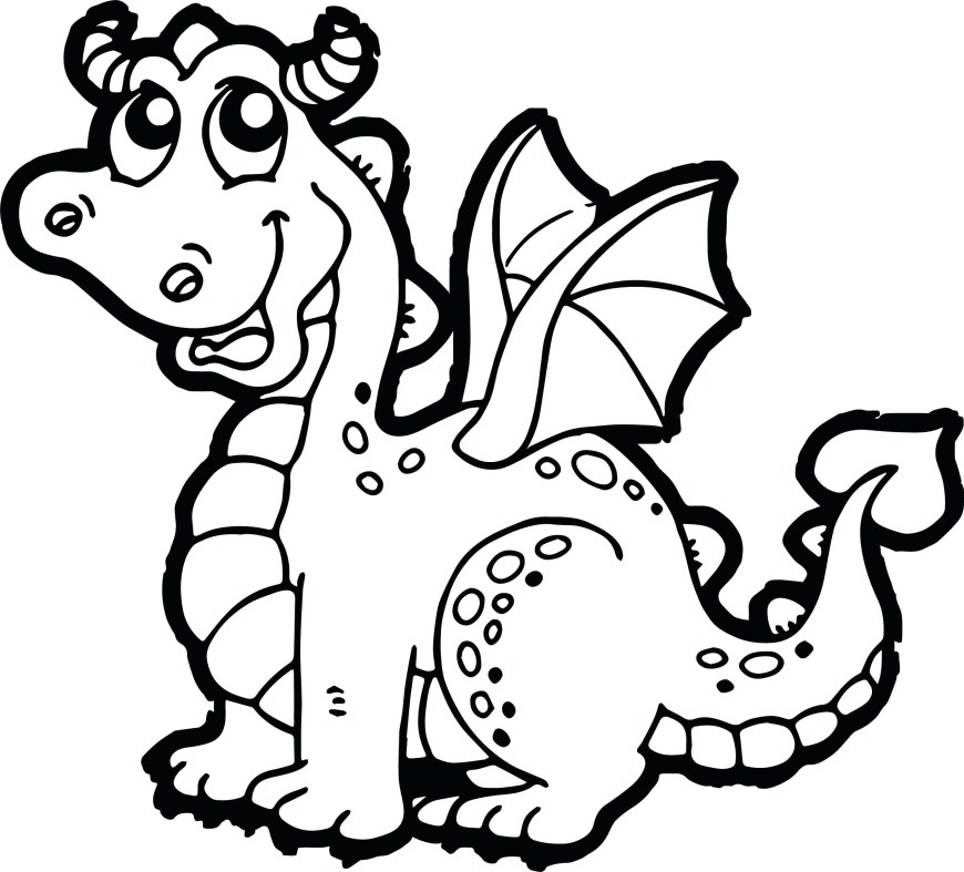 Ball Coloring Pages Dragon Colouring Pages Ball Coloring Pdf For Adults Free Printable