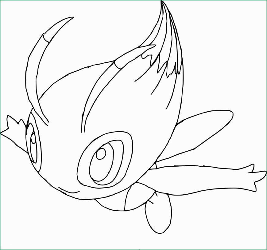 Ball Coloring Pages Pokemon Ball Coloring Page Best Pokemon Master Ball Coloring Pages
