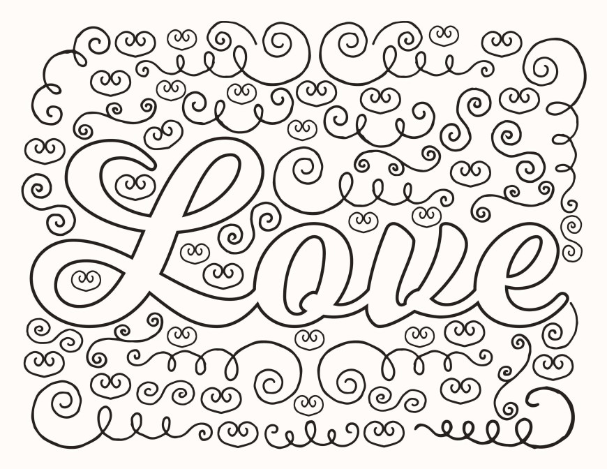 Baptism Coloring Pages Catholic Church Coloring Pages Unique Jesus Baptism Coloring Page