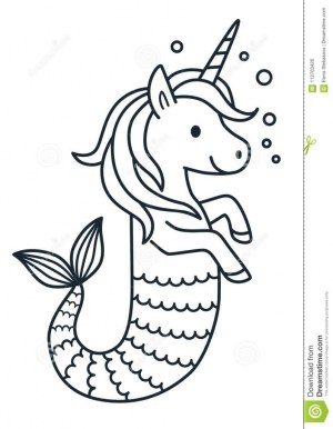 Barbie Mermaid Coloring Pages Mermaid Coloring Pages Fantastic Detailed For Adults Barbie To Print