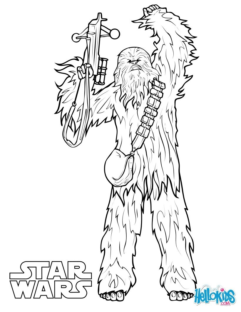Bb8 Coloring Page Bb8 Coloring Page At Getdrawings Free For Personal Use Bb8