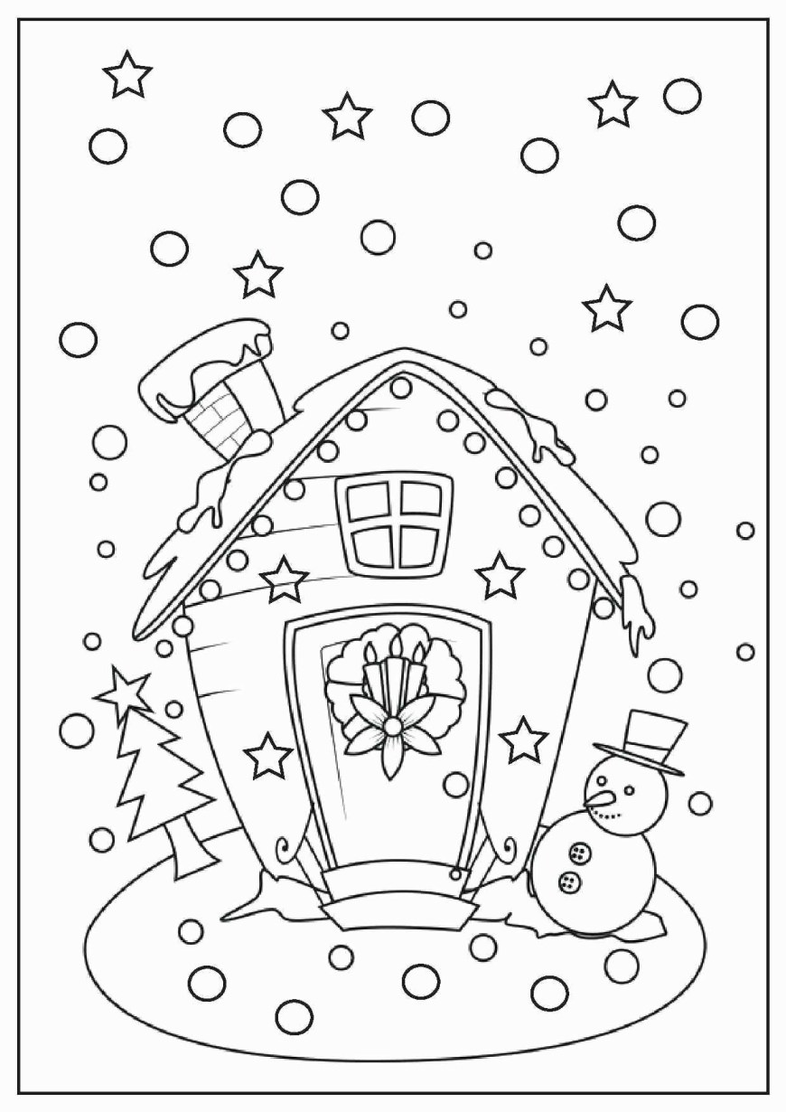 Bb8 Coloring Page Star Wars Coloring Pages Bb 8 Inspirational Bb8 Coloring Page Lovely