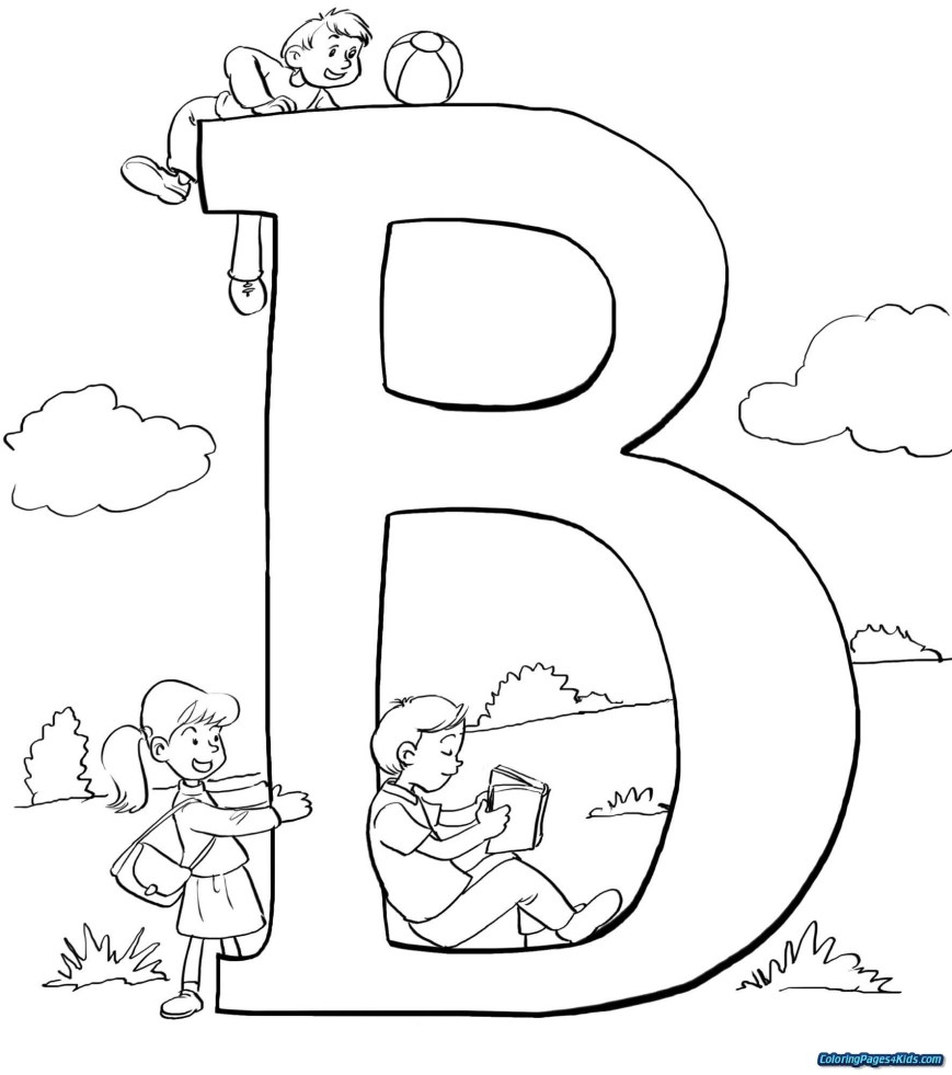 Bible Coloring Pages For Kids Biblical Coloring Pages For Kids Printable Coloring Page For Kids