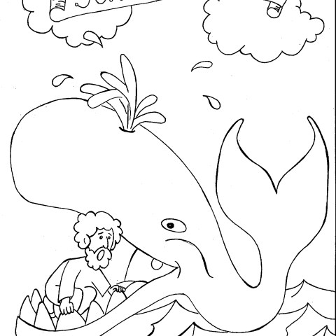 Bible Coloring Pages For Kids Free Printable Bible Coloring Pages With Downloadable Also Color