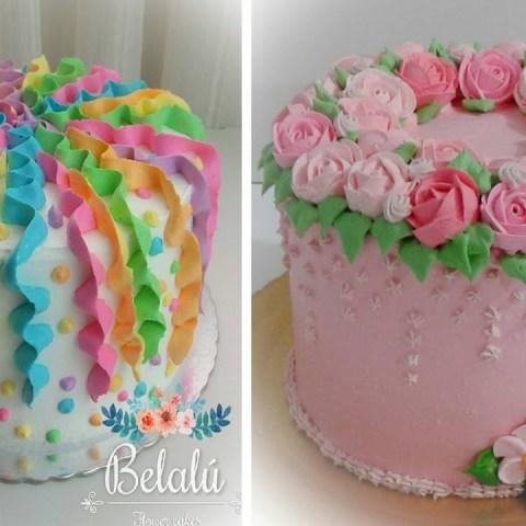 Birthday Cake Decorating Ideas Top 20 Birthday Cake Decorating Ideas The Most Amazing Cake
