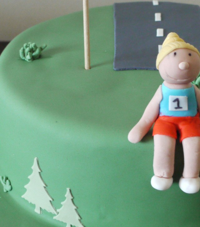 Birthday Cake Farts Air Bubbles Under Fondant Aka Cake Farts Delicious Cake Designs Blog