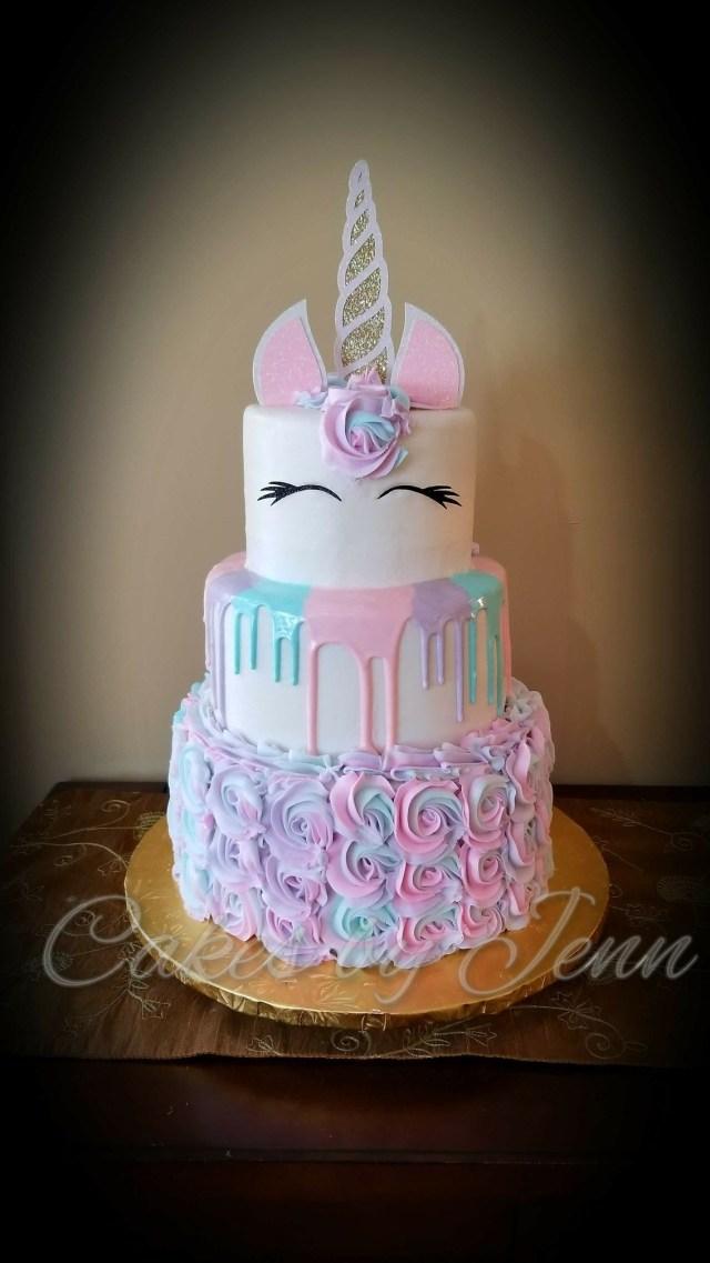 Birthday Cake Farts Pin Nicki Spears On Unicorn Farts And Kisses Pinterest