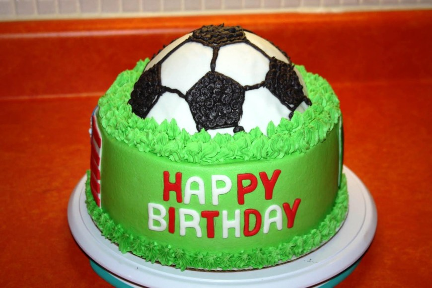Birthday Cake For Boy Cakes Boys With Easy Recipes