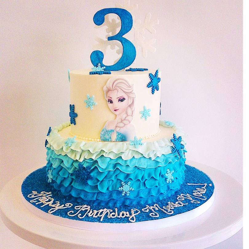 Birthday Cake For Boy Birthday Cakes For Kids Fluffy Thoughts Cakes Mclean Va And