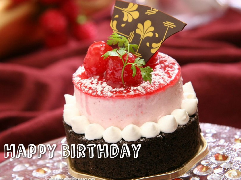 Birthday Cake Images With Name 199 Birthday Cake Images Free Download In Hd Flowers Candle