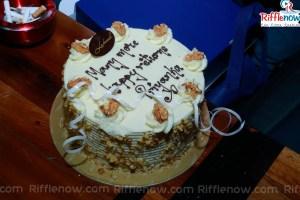Birthday Cake Images With Name Birthday Name Cake Many More Happy Returns Priyanka Birthday Cake