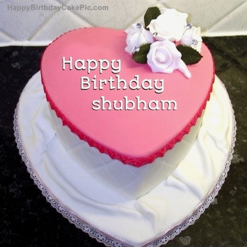 Birthday Cake Images With Name Birthday Wallpapers With Name Wallpaper Cave