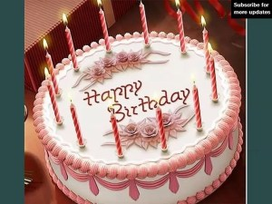 Birthday Cake Images With Name Create Birthday Cakes With Names Online Tasty Mouth Watering