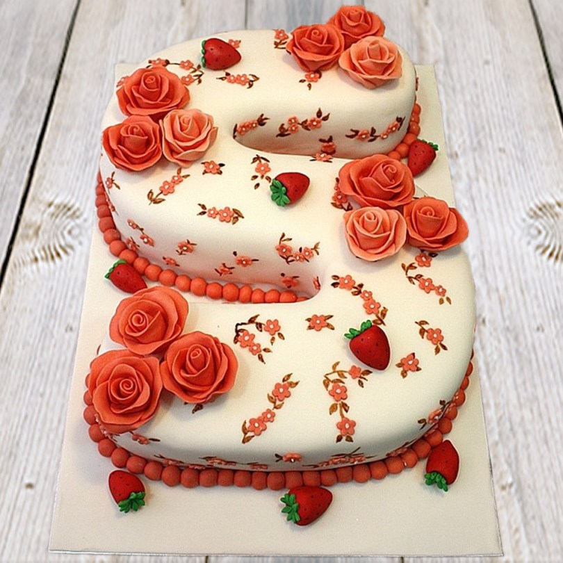 Birthday Cake Images With Name We Delivered Cake To Known Names In Short Celebrities Winni