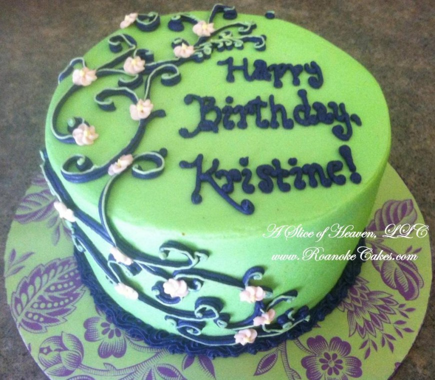 Birthday Cakes For Adults Adult Birthday Cakes Roanoke Cakes A Slice Of Heaven Llc
