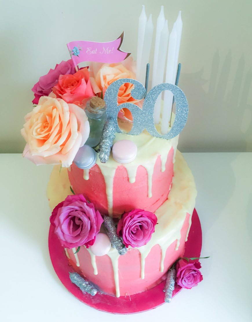 Birthday Cakes For Adults Adult Birthday Cakes Wonderland Cakes Manchester