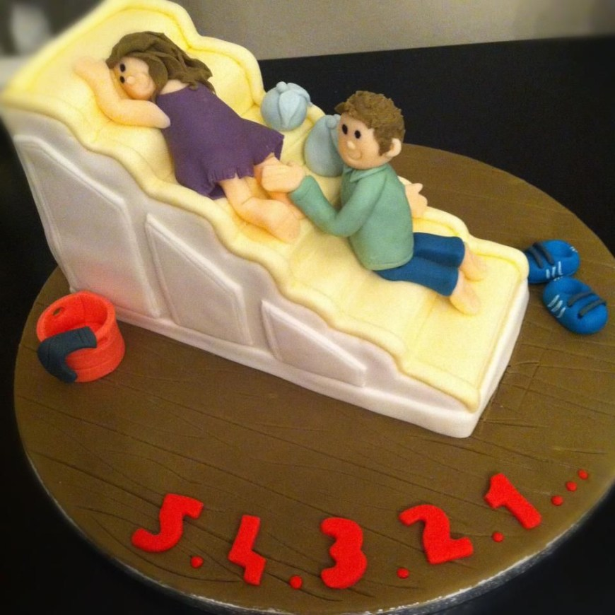 Birthday Cakes For Adults Adult Sexy Birthday Cakes Birthday Cakes For Men Libra
