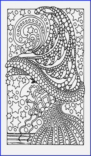 Bookmark Coloring Pages Bookmark Coloring Pages 16 Bookmarks To Color Rnharts Coloring