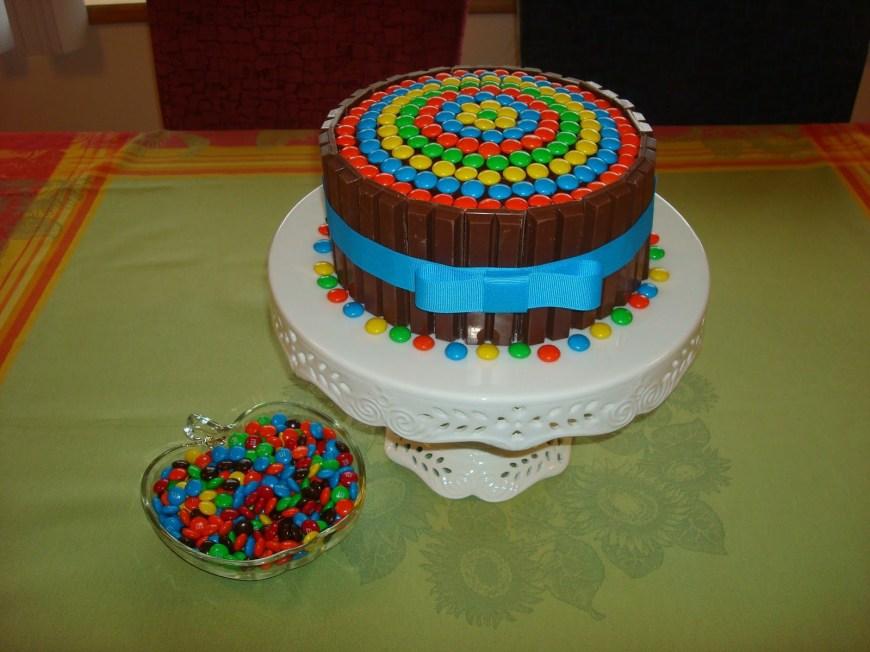 Boys Birthday Cake Easy Birthday Cakes For Boys Where The Magic Happens A Birthday