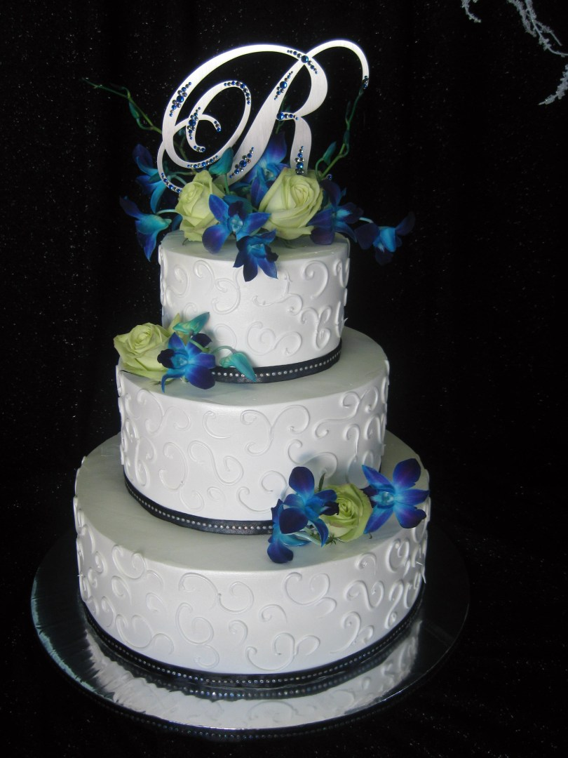 Cheap Birthday Cakes Bakery Wedding Birthday Cakes Phoenix Scottsdale Glendale