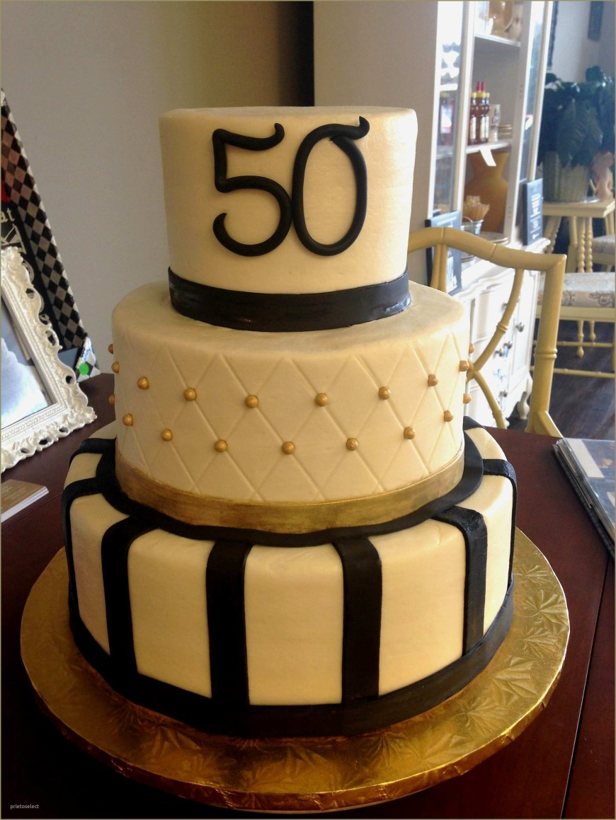 Cheap Birthday Cakes Beautiful Cake Pictures Counsel 35 Fresh Cheap Birthday Party Ideas