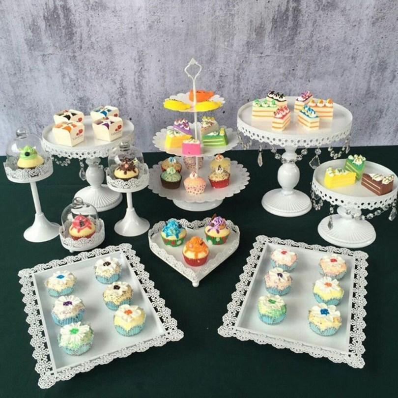 Cheap Birthday Cakes Cheap Birthday Cake Crystal Find Birthday Cake Crystal Deals On