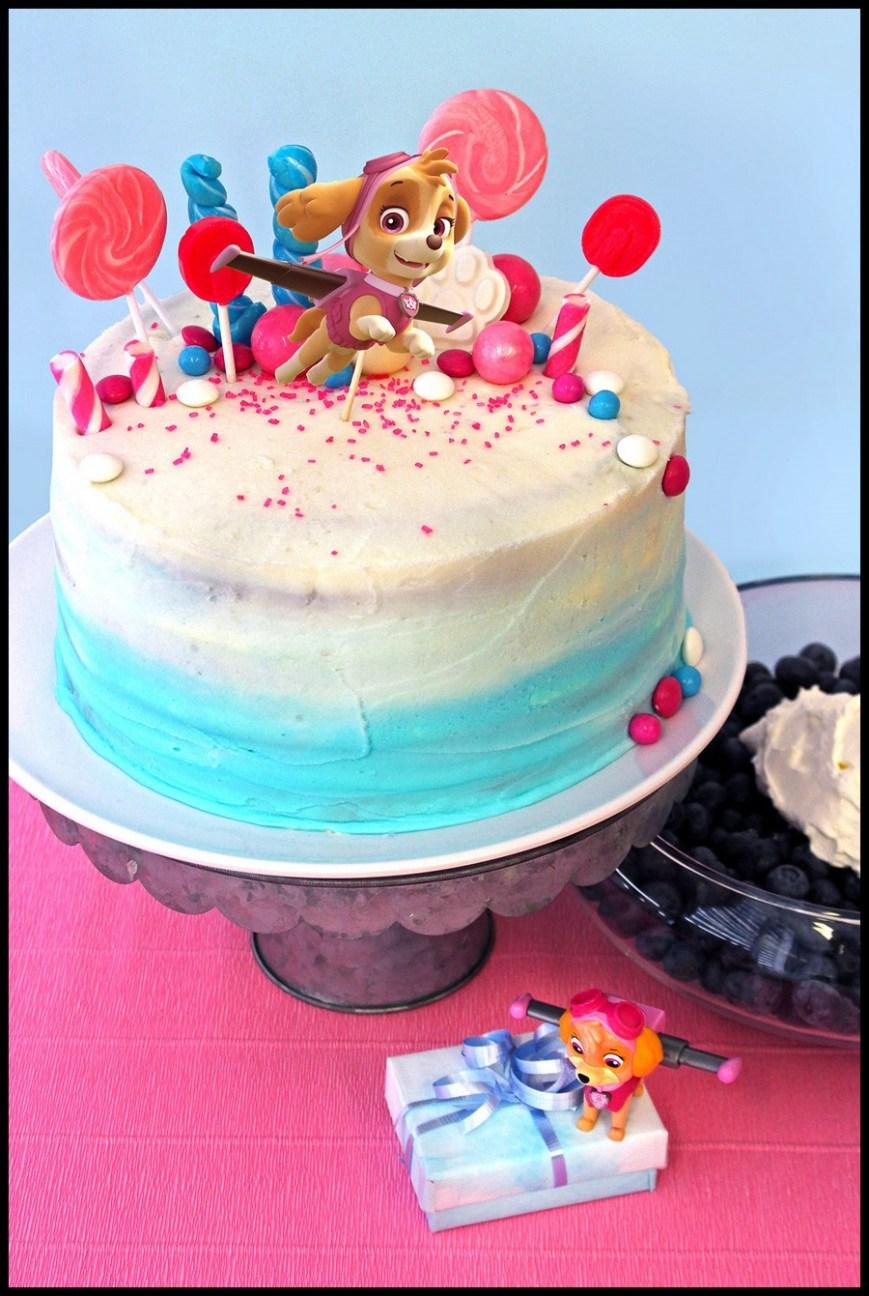 Cheap Birthday Cakes Cheap Birthday Cake Toronto Ausreise Info