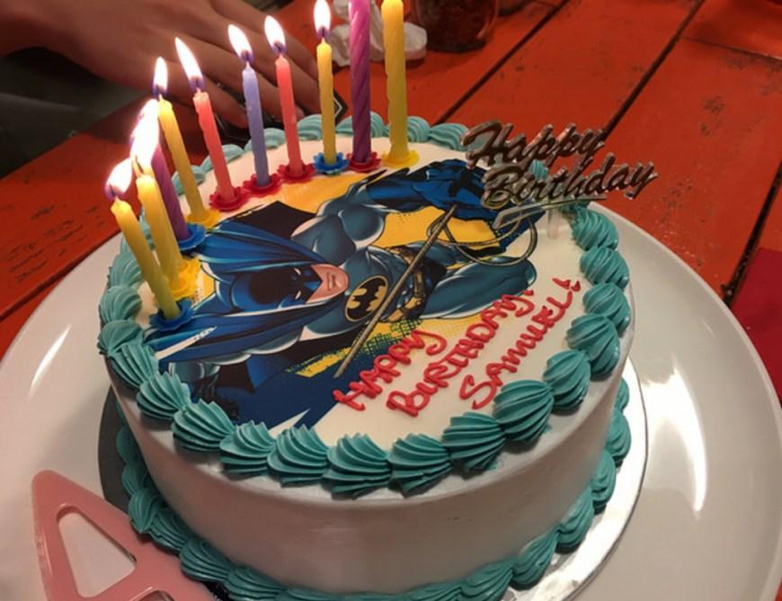 Cheap Birthday Cakes Cheap Birthday Cakes Singapore Archives Deenise Glitz