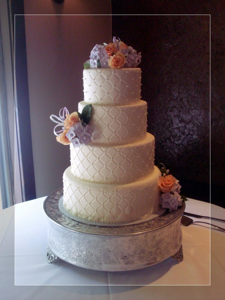 Cheap Birthday Cakes Cheap Wedding Cake Options Inspirational Wedding Cake Custom