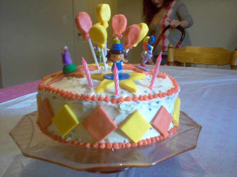 Cheap Birthday Cakes Couponing With Amanda Cheap Birthday Cakes