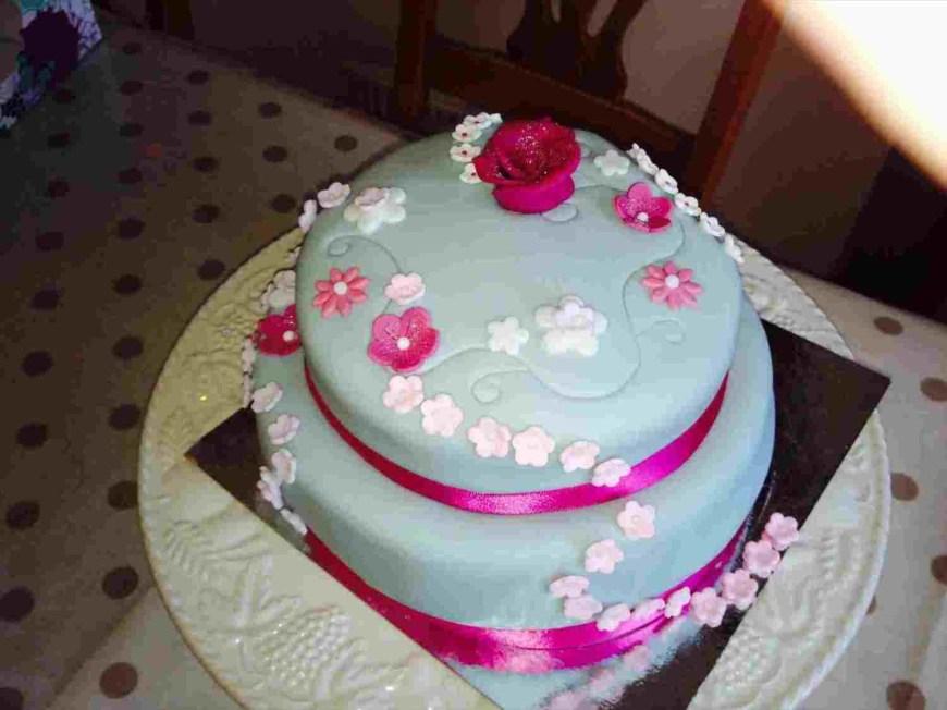 Cheap Birthday Cakes Local Wedding Cake Bakers Cheap Rhflowerborderdesigncom Share Your