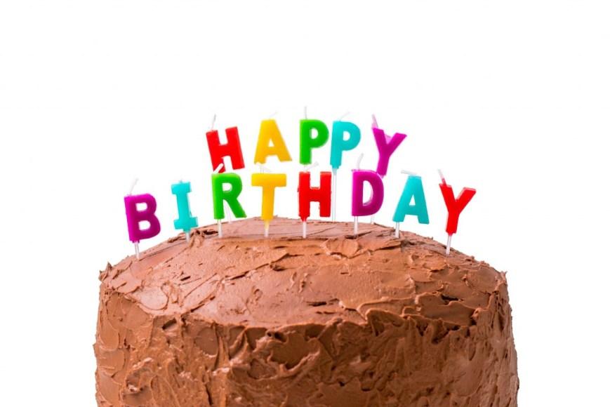 Chocolate Birthday Cake Recipe Big Chocolate Birthday Cake Thanksgiving