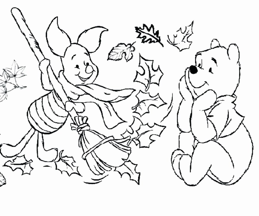 Christian Coloring Pages 30 Kids Christian Coloring Pages Collection Coloring Sheets