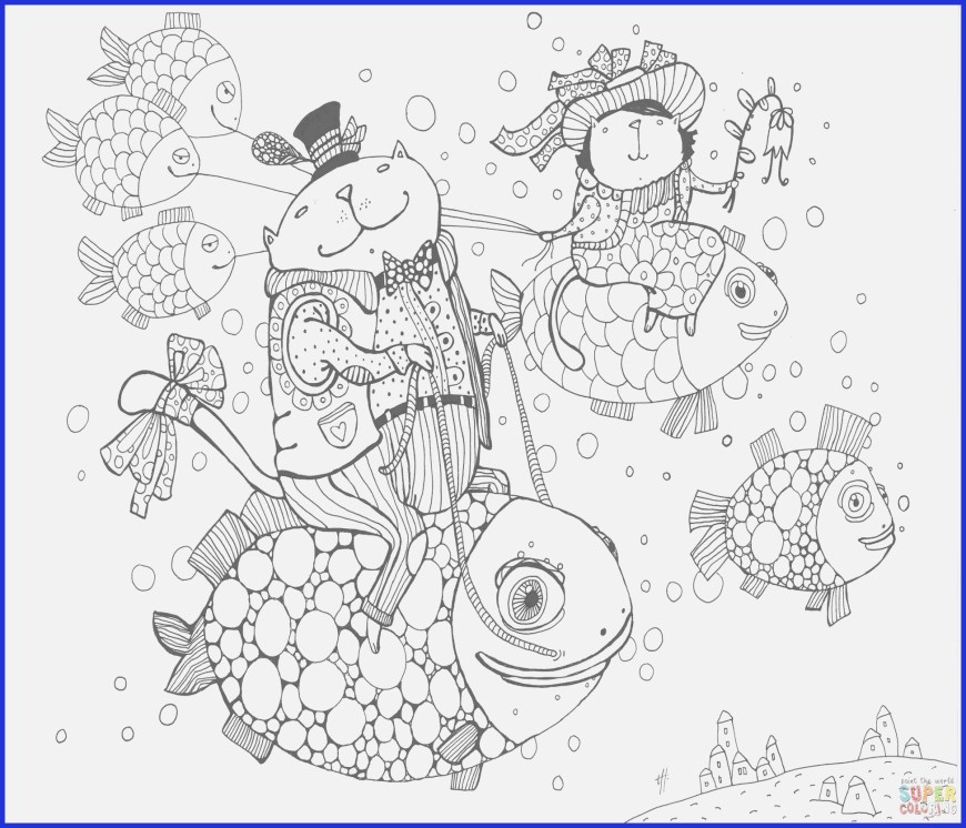 Christian Coloring Pages Thanksgiving Christian Coloring Pages Glandigoart