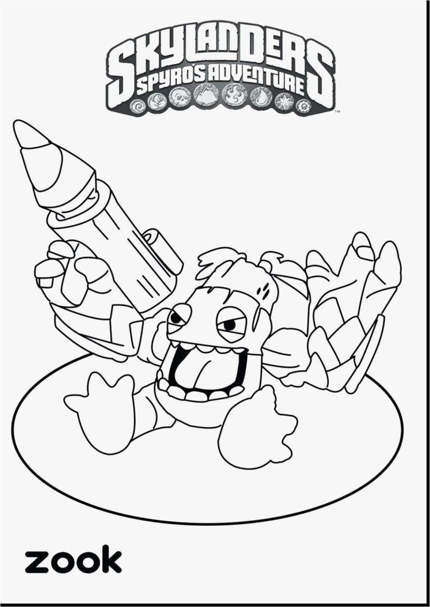 Christopher Columbus Coloring Page Christopher Columbus Coloring Page Inspirational 25 Free Cinderella