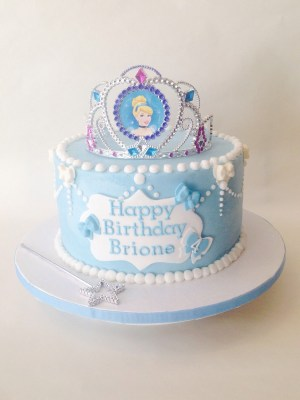 Cinderella Birthday Cake Cinderella Cake Take The Cake Pinterest Cake Birthday Cake