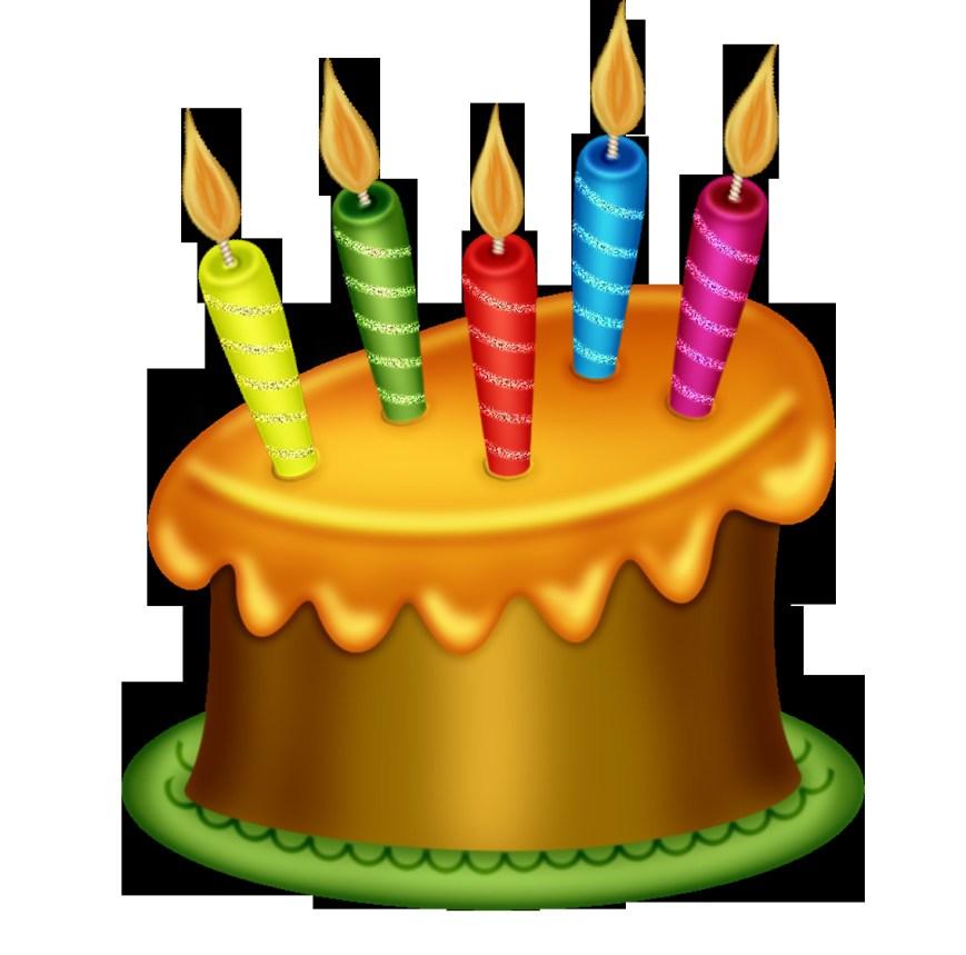 Clip Art Birthday Cake Birthday Cake Clip Art Free Download Clip Art Free Clip Art On