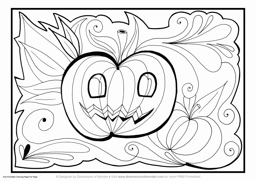 Coloring Pages For Preschoolers 28 Music Notes Coloring Pages Preschoolers Gallery Coloring Sheets