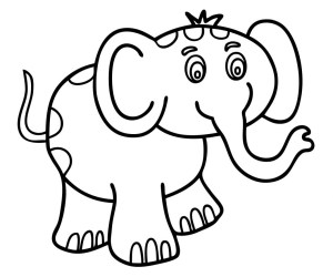 Coloring Pages For Preschoolers Coloring Pages Toddlers Sheets Winsome Preschool And Preschoolers