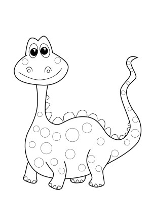 Coloring Pages For Preschoolers Free Printable Coloring Pages For Preschoolers With Christmas Kids