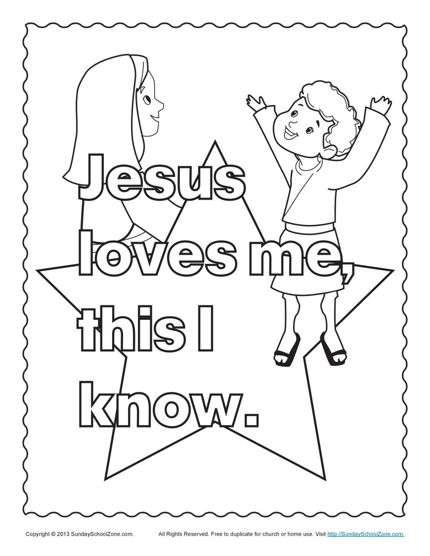 Coloring Pages Of Jesus Free Coloring Pages Jesus The Art Jinni