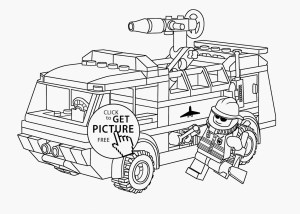 Construction Coloring Pages Construction Vehicles Coloring Pages Safety Pdf Free Cars Tools