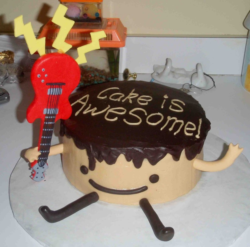 Cool Birthday Cake 10 God Cool Birthday Cakes Photo God Bless You Cake Cool Birthday