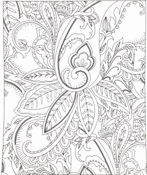 Cornucopia Coloring Pages Easy To Draw Cornucopia Free Coloring Pages Best In Wuming