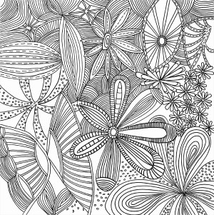 Cornucopia Coloring Pages Free Coloring Pages Of Thanksgiving Cornucopias Luxury Fresh