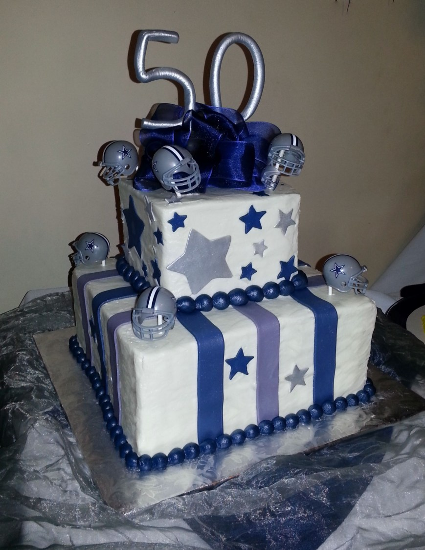 Cowboys Birthday Cake Dallas Cowboys Cakes Pictures Published At 2004 2588 In Dallas