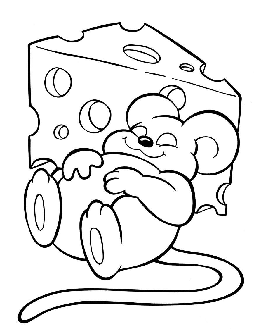 Crayola Coloring Pages Crayola Coloring Sheets Disney Coloring Pages